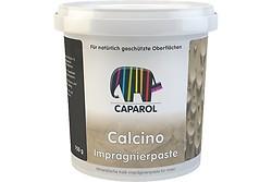 Шпатлівка Caparol Calcino-Imprägnierpaste у Львові дешев