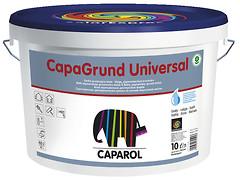 Грунтовка Caparol Capa Grund Universal у Львові