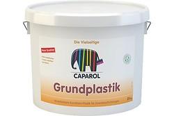 Шпатлівка Caparol Grundplastik у Львові