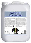 Грунтовки Caparol Sylitol 111 Konzentrat у Львові